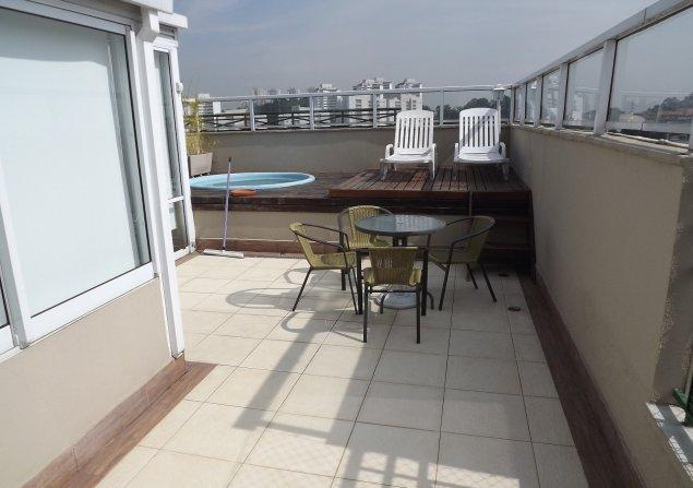 Cobertura Jardim das Vertentes direto com proprietário - Paulo - 635x447_1898505747-quintal-3.jpg