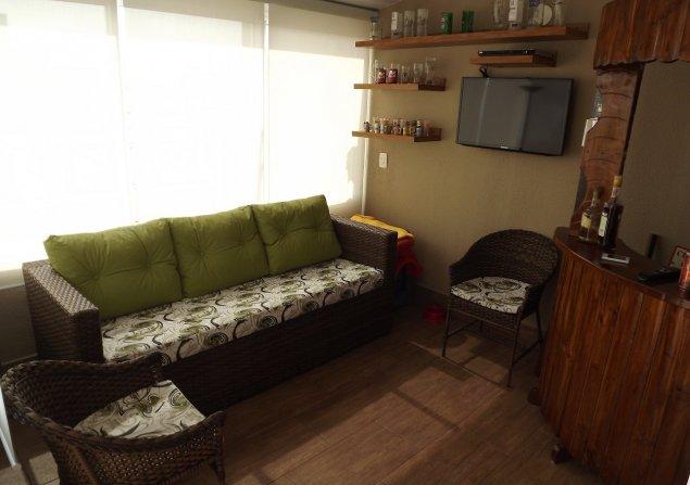 Cobertura Jardim das Vertentes direto com proprietário - Paulo - 635x447_1946429541-sala-superior.jpg