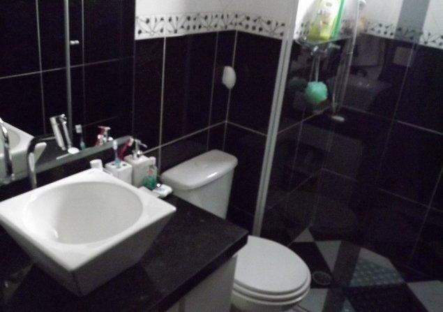 Cobertura Jardim das Vertentes direto com proprietário - Paulo - 635x447_204629318-banheiro-suite.jpg