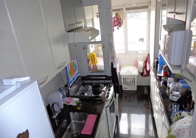 Cobertura Jardim das Vertentes direto com proprietário - Paulo - 635x447_364689156-cozinha1.jpg