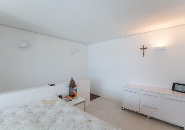 Apartamento Paraíso do Morumbi direto com proprietário - Christiane - 635x447_1046152316-img-2126.jpg