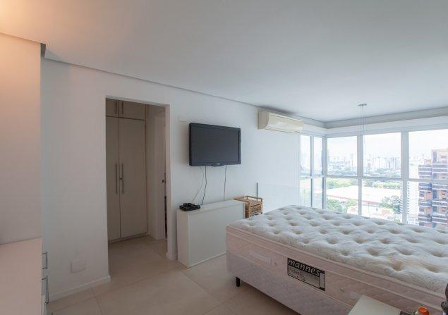 Apartamento Paraíso do Morumbi direto com proprietário - Christiane - 635x447_1124848556-img-2114.jpg