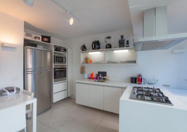 Apartamento Paraíso do Morumbi direto com proprietário - Christiane - 635x447_1132900336-img-2097.jpg
