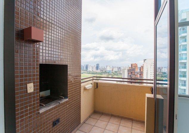 Apartamento Paraíso do Morumbi direto com proprietário - Christiane - 635x447_1152267416-img-2101.jpg