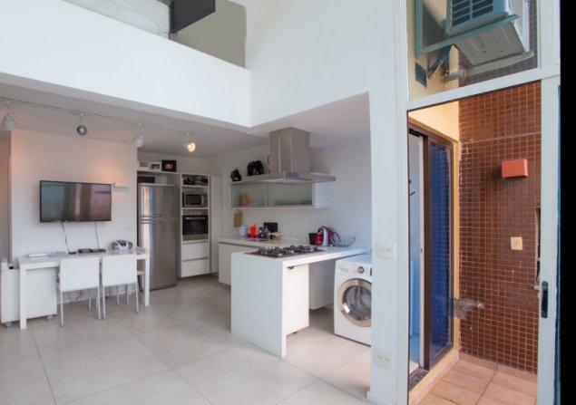 Apartamento Paraíso do Morumbi direto com proprietário - Christiane - 635x447_1375514495-img-2082.jpg