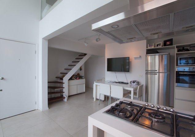 Apartamento Paraíso do Morumbi direto com proprietário - Christiane - 635x447_1417733214-img-2088.jpg