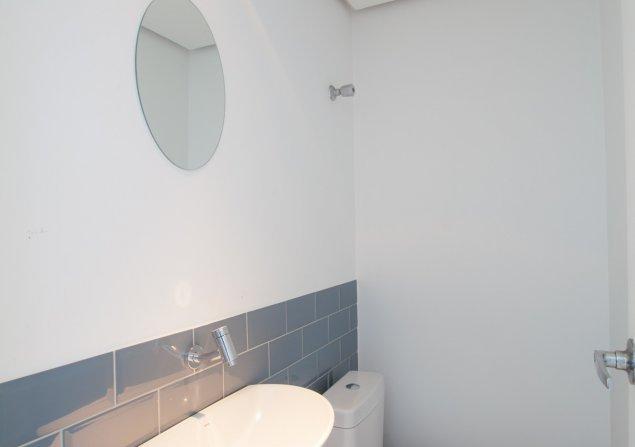 Apartamento Paraíso do Morumbi direto com proprietário - Christiane - 635x447_1691863182-img-2103.jpg
