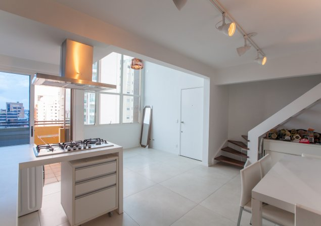 Apartamento Paraíso do Morumbi direto com proprietário - Christiane - 635x447_2086901105-img-2091.jpg