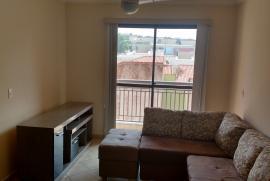 Apartamento à venda Vila Eldízia, Santo Andre - 983399936-img-20170415-132016967-hdr.jpg