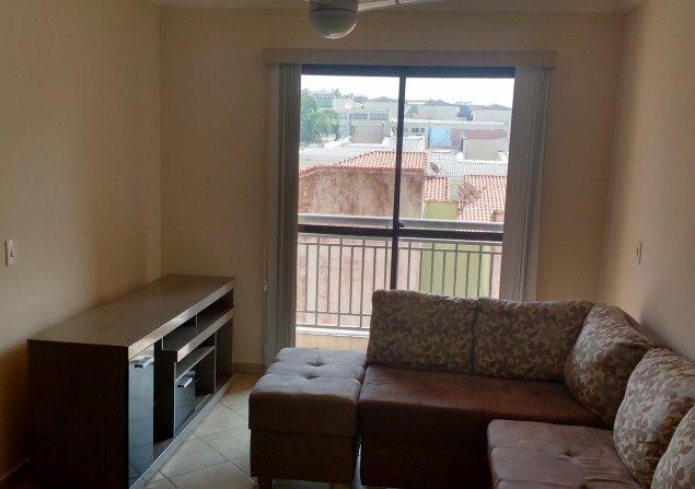 Apartamento Vila Eldízia direto com proprietário - SERGIO - 635x447_983399936-img-20170415-132016967-hdr.jpg