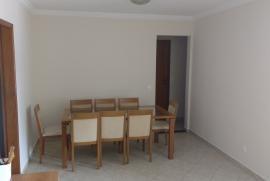 Apartamento à venda Vila Eldízia, Santo Andre - 1959324546-img-20170415-132024492.jpg