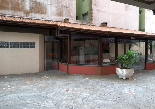 Apartamento Vila Eldízia direto com proprietário - SERGIO - 635x447_1811435918-img-20180127-175525192.jpg