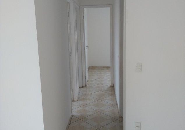 Apartamento Piraporinha direto com proprietário - Valdirene - 635x447_1081200211-6-vista-do-corredor.jpg