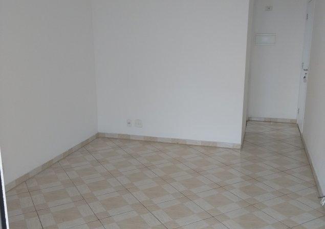 Apartamento Piraporinha direto com proprietário - Valdirene - 635x447_1339937344-3-vista-da-sala.jpg