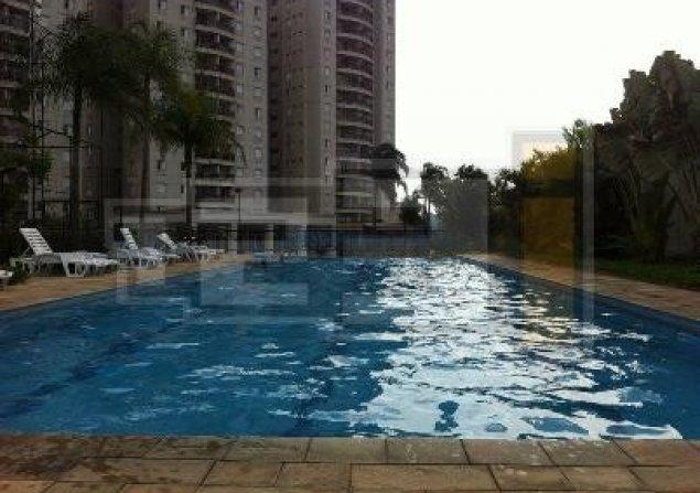 Apartamento Piraporinha direto com proprietário - Valdirene - 635x447_2002571652-14-vista-piscina.jpg