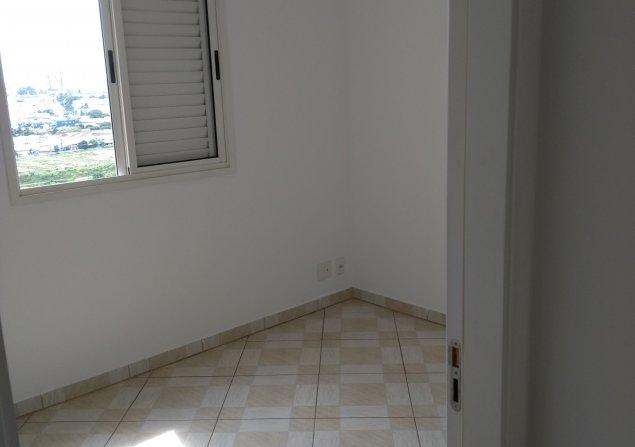 Apartamento Piraporinha direto com proprietário - Valdirene - 635x447_2093261412-9-vista-dorm.jpg