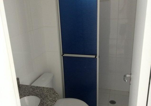 Apartamento Piraporinha direto com proprietário - Valdirene - 635x447_383118171-7-vista-banheiro-social.jpg