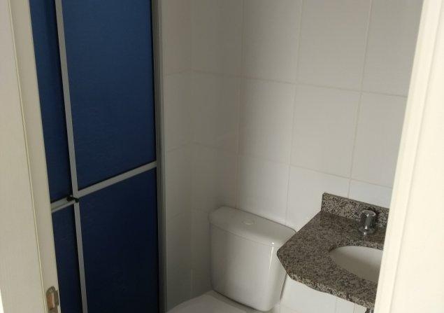 Apartamento Piraporinha direto com proprietário - Valdirene - 635x447_909085447-8-vista-banheiro-suite.jpg
