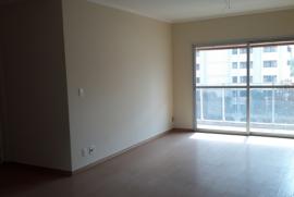 Apartamento à venda JARDIM PROENCA, SP - 903532701-03.PNG