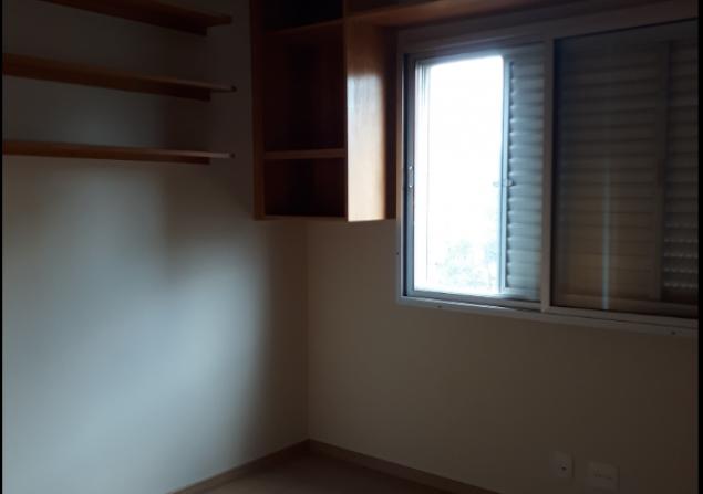 Apartamento JARDIM PROENCA direto com proprietário - Debora Ricci - 635x447_1775163262-07.PNG