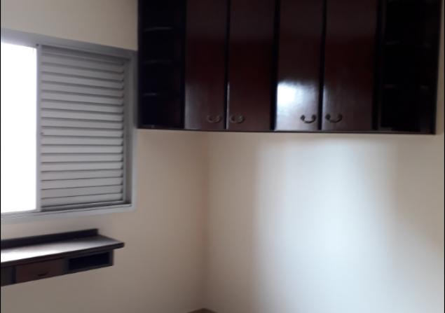 Apartamento JARDIM PROENCA direto com proprietário - Debora Ricci - 635x447_404998282-08.PNG