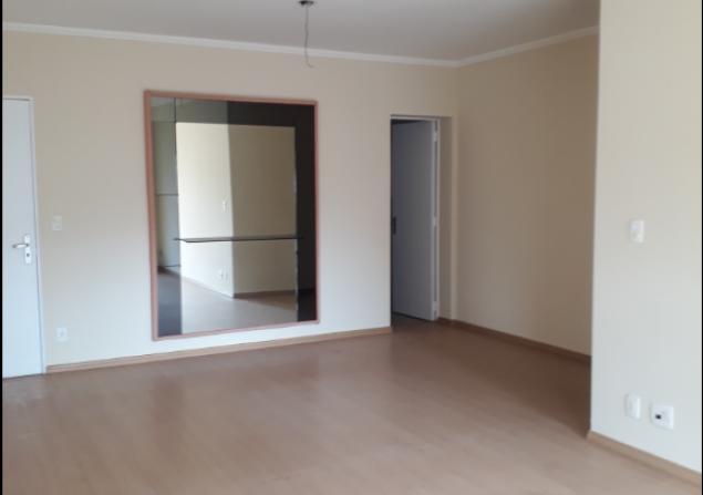 Apartamento JARDIM PROENCA direto com proprietário - Debora Ricci - 635x447_57976430-02.PNG