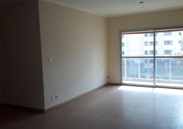 Apartamento JARDIM PROENCA direto com proprietário - Debora Ricci - 635x447_903532701-03.PNG