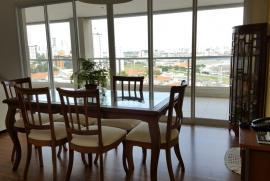 Apartamento à venda Parque da Mooca, São Paulo - 833784505-img-20170608-wa0019.jpg