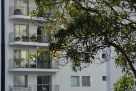 Apartamento à venda Parque da Mooca, São Paulo - 98511251-img-1416.JPG