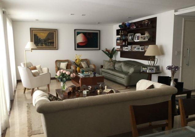 Apartamento Parque da Mooca direto com proprietário - Jose - 635x447_1397404314-img-1390.JPG