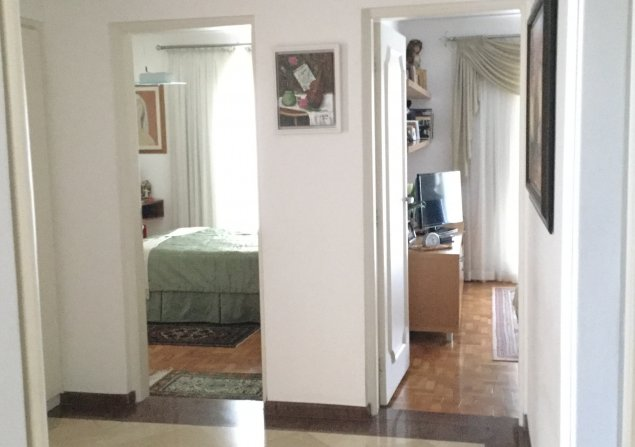 Apartamento Parque da Mooca direto com proprietário - Jose - 635x447_1566610857-img-1429.JPG