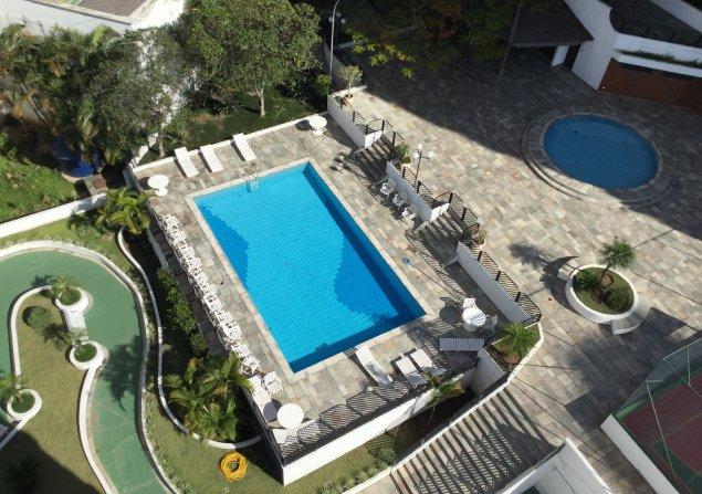 Apartamento Parque da Mooca direto com proprietário - Jose - 635x447_1634488394-img-1392.JPG