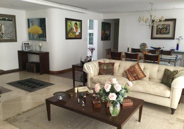 Apartamento Parque da Mooca direto com proprietário - Jose - 635x447_1770257995-img-1391.JPG