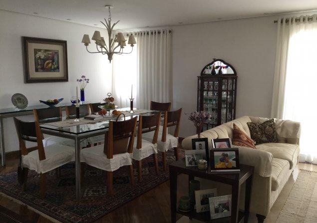 Apartamento Parque da Mooca direto com proprietário - Jose - 635x447_2089684995-img-1401.JPG
