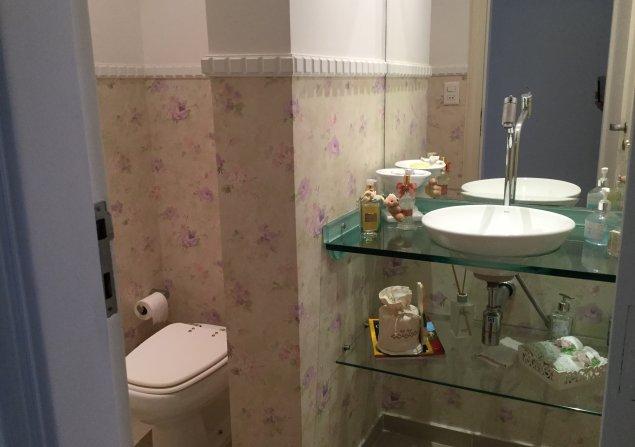 Apartamento Parque da Mooca direto com proprietário - Jose - 635x447_982860995-img-1406.JPG