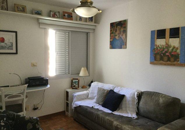 Apartamento Parque da Mooca direto com proprietário - Jose - 635x447_983731216-img-1387.JPG