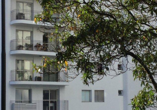 Apartamento Parque da Mooca direto com proprietário - Jose - 635x447_98511251-img-1416.JPG