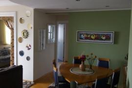 Apartamento à venda Casa Verde, São Paulo - 440065656-sala-de-jantar-2.jpg