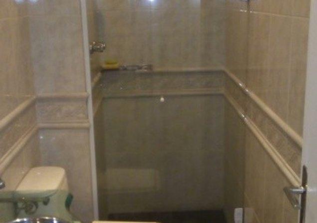 Apartamento Casa Verde direto com proprietário - Roberto - 635x447_1031745089-banho-social.jpg