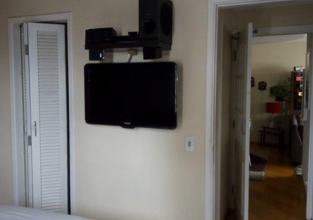 Apartamento Casa Verde direto com proprietário - Roberto - 635x447_1143654559-dormitorio-suite-2.jpg