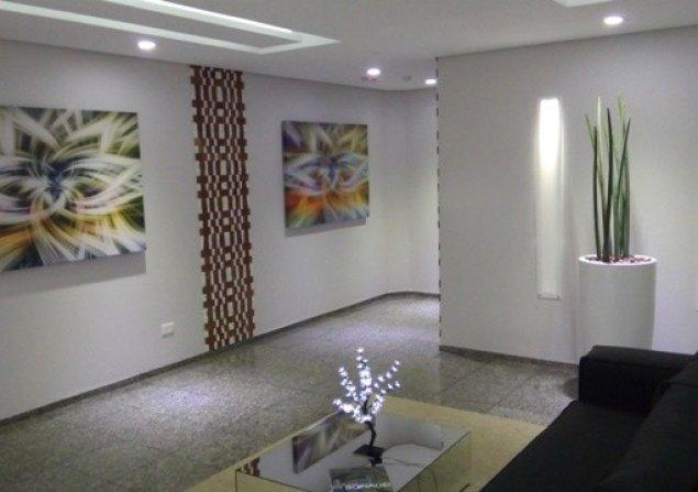Apartamento Casa Verde direto com proprietário - Roberto - 635x447_1263357201-hall-do-predio.jpg