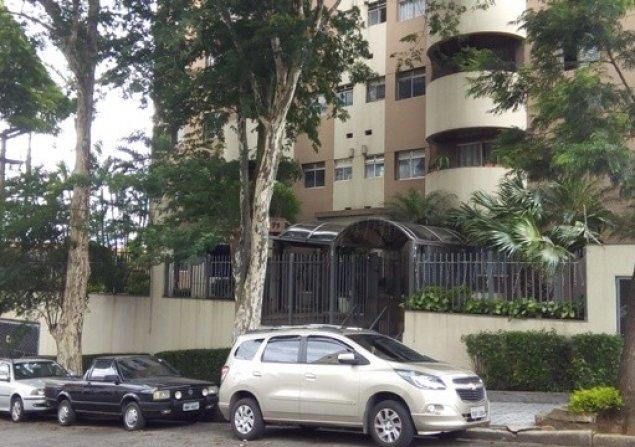 Apartamento Casa Verde direto com proprietário - Roberto - 635x447_1434515016-fachada-predio.jpg