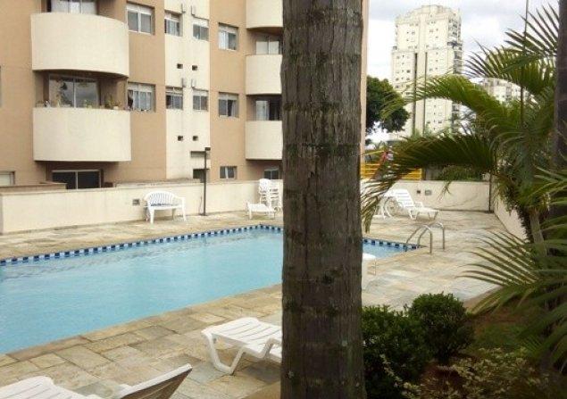 Apartamento Casa Verde direto com proprietário - Roberto - 635x447_1471545545-piscina.jpg