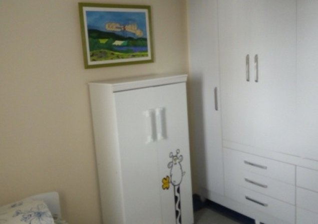 Apartamento Casa Verde direto com proprietário - Roberto - 635x447_1704685035-dormitorio3.jpg