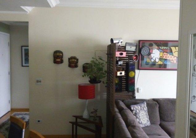 Apartamento Casa Verde direto com proprietário - Roberto - 635x447_2024084698-sala2.jpg