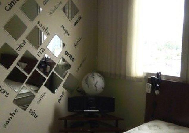 Apartamento Casa Verde direto com proprietário - Roberto - 635x447_2128653454-suite1.jpg