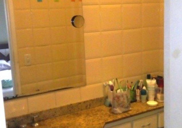 Apartamento Casa Verde direto com proprietário - Roberto - 635x447_2146828410-banho-suite.jpg