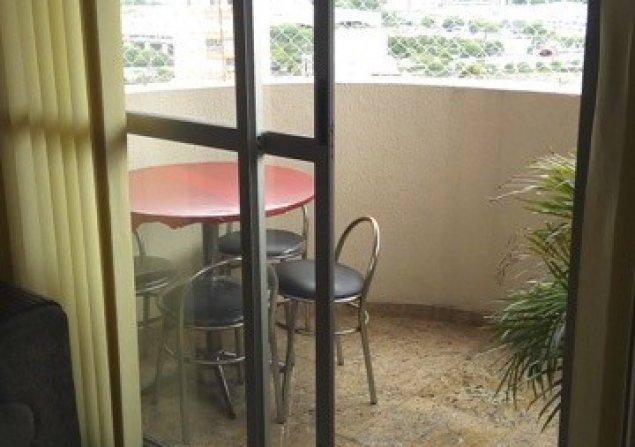 Apartamento Casa Verde direto com proprietário - Roberto - 635x447_368371103-varanda.jpg