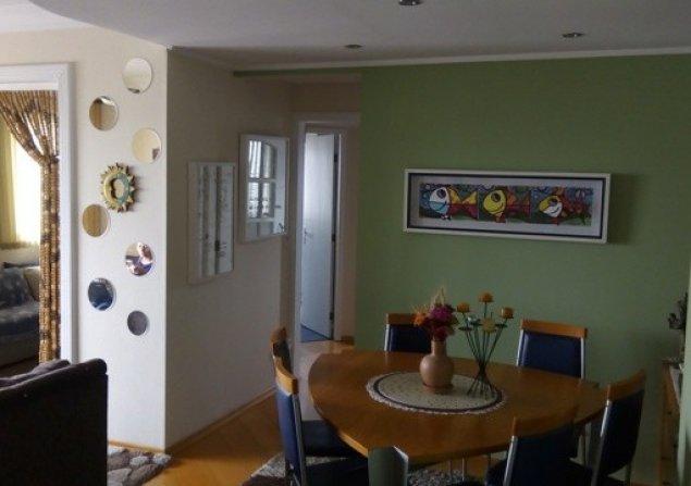 Apartamento Casa Verde direto com proprietário - Roberto - 635x447_440065656-sala-de-jantar-2.jpg