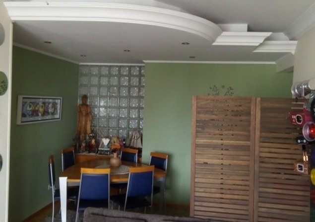 Apartamento Casa Verde direto com proprietário - Roberto - 635x447_483121563-sala-de-jantar-3.jpg